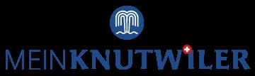 Mein Knutwiler Logo
